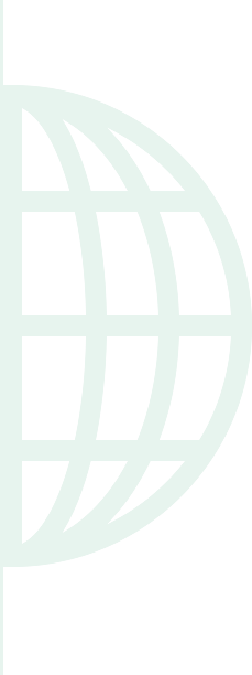 Our Sercives Intro Icon